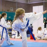 TKD-Scottish-Championships-2015-11