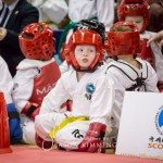 TKD-Scottish-Championships-2015-13