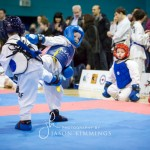 TKD-Scottish-Championships-2015-14