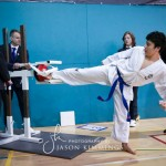 TKD-Scottish-Championships-2015-15