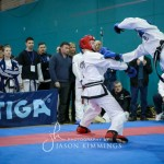 TKD-Scottish-Championships-2015-16