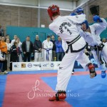 TKD-Scottish-Championships-2015-17