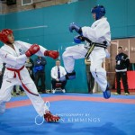 TKD-Scottish-Championships-2015-18