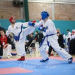 TKD-Scottish-Championships-2015-19