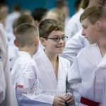 TKD-Scottish-Championships-2015-4