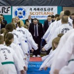 TKD-Scottish-Championships-2015-5