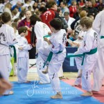 TKD-Scottish-Championships-2015-6