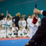 TKD-Scottish-Championships-2015-7