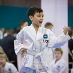 TKD-Scottish-Championships-2015-8
