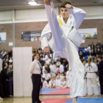 TKD-Scottish-Championships-2015-9