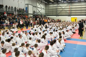 TKD-scottish-championships-2016-0944