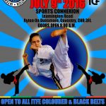 ITFE Champs Poster2016-revised